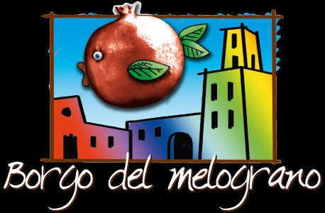 Borgo del melograno