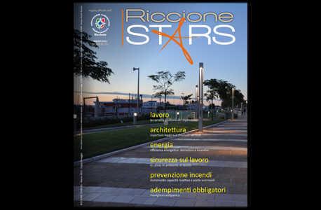 Riccione stars