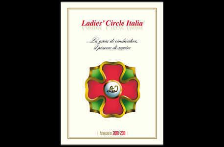 Ladies' circle