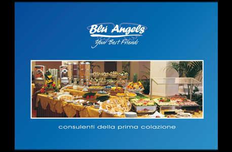 Round table italia